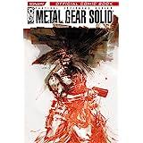 Complete Metal Gear Solid