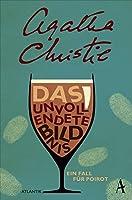 Das unvollendete Bildnis: Ein Fall fuer Poirot