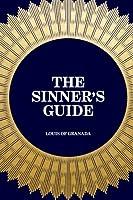 The Sinner's Guide [並行輸入品]