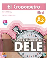 El Cronometro A2: Manual de Preparation del Dele