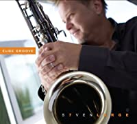 Seven Large by Euge Groove (2011-05-17)