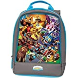 Power A Skylanders Mini Sling–Blue by Activision