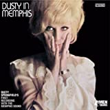 Dusty in Memphis [12 inch Analog]