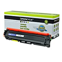 Greencycle 410 A LaserJetブラックトナーカートリッジ交換HP cf410 a Color LaserJet Pro m452dw m452nw m452dn MFP m477fnw m477fdn m477fdwプリンタ