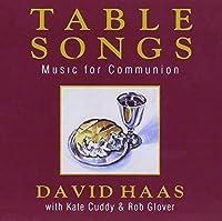 Table Songs 1