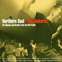 Northern Soul Floorshakers
