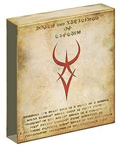 ルフランの地下迷宮と魔女ノ旅団 限定版 - PSVita