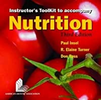 Nutrition Instructor's Toolkit