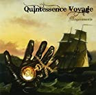 Quintessence Voyage[TYPE A](限定盤)(通常1~2営業日以内に発送)