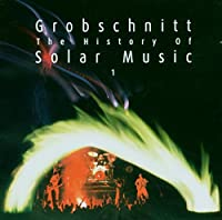 History of Solar Music