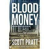 Blood Money (Joe Dillard Series) (Volume 6)