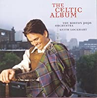 Celtic Album
