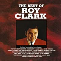Best of by Roy Clark (1992-05-13)