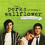 Perks of Being a Wallflower [12 inch Analog]
