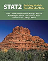 STAT 2: Building Models for a World of Data