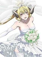 sin 七つの大罪 第一の罪<初回限定版> [Blu-ray]