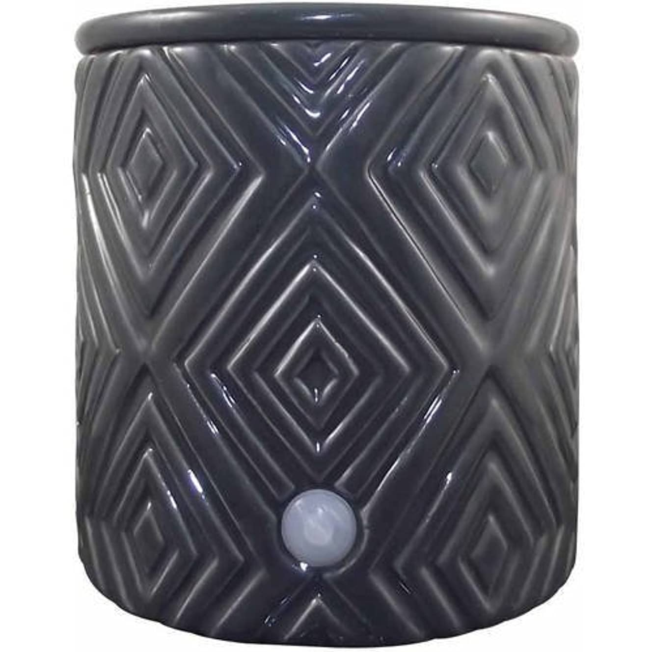 湿原風邪をひくパニックElectric Wax Warmer – Use to Melt Scented Candleキューブ – グリーン装飾 – アロマセラピーAcessory – Fill Yourホームwith Fragrance by...