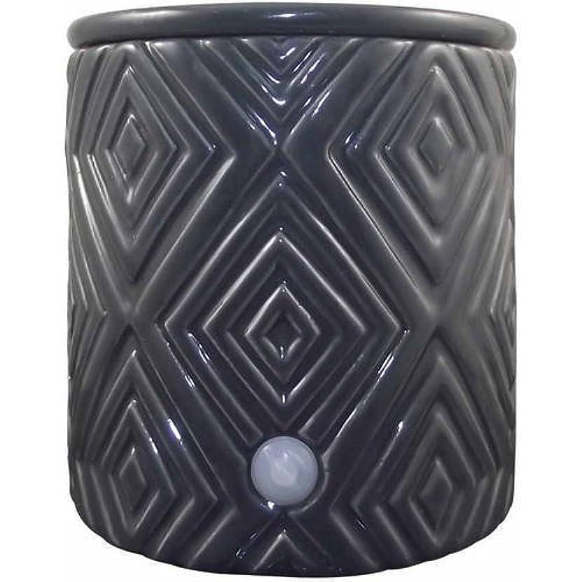 セットするスモッグ払い戻しElectric Wax Warmer – Use to Melt Scented Candleキューブ – グリーン装飾 – アロマセラピーAcessory – Fill Yourホームwith Fragrance by...