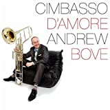 Cimbasso D'Amore