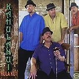 Hula Ku'i