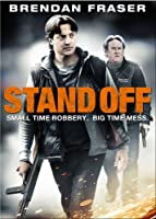 Stand Off [DVD] [Import]