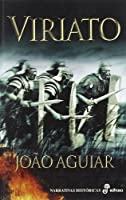 Viriato ; Iberia contra Roma