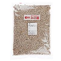 素焼き ひまわりの種 1kg 製造直売 無添加 無塩 無植物油