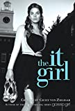 The It Girl #1 (English Edition)