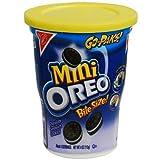 """安全テクノロジーds-oreo Mini Oreo Cookie Diversionセーフby """" Safety Technology International , Inc。」"""