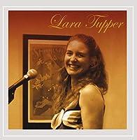 Lara Tupper