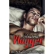 Master's Vlogger
