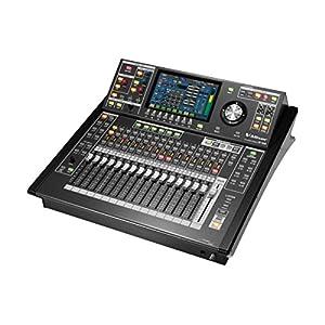 Roland ローランド Live Mixing Console M-300