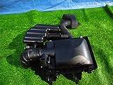 スズキ 純正 アルト HA36系 《 HA36S 》 エアクリーナー P80200-17013587