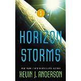 Horizon Storms: 03
