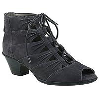 Earth Shoes レディース US サイズ: 6 B(M) US カラー: グレー