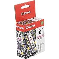 4x bci-6pm Canonフォトマゼンタインクタンクbci-6pm
