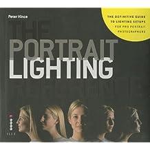 Portrait Lighting Reference