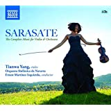 Complete Violin Orchestra