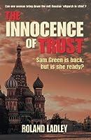The Innocence of Trust