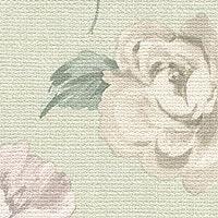 【相談無料】 壁紙・クロス張替えリフォーム (工事費込) | トイレ (壁と天井) | オリジナルデザイン | ハイグレード シンコール RJ4391