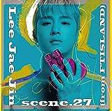 【Amazon.co.jp限定】scene.27(初回限定盤) (デカジャケット付)