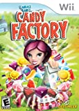 Candy Factory / Game