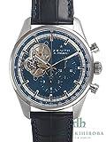 [ゼニス] ZENITH 腕時計 エルプリメロ クロノマスター トリビュートシャルル・ベルモ 03.20416.4061/51.C700 自動巻き メンズ 新品 [並行輸入品]