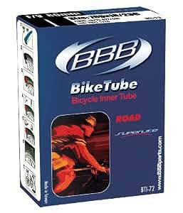 BBB チューブ 700X28/32C 48MM FV SL BTI-73 762863