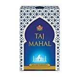 Taj Mahal Tea Leaves, 500g