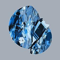 森山直太朗「ベランダで虹を見た」の歌詞を収録したCDジャケット画像