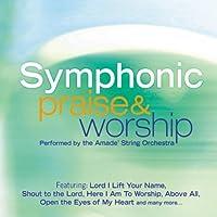 Symphonic Praise & Worship (Dig)