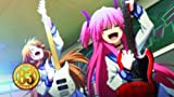 Angel Beats! - Vol. 3 [Import allemand]