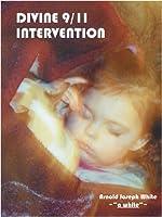 Divine 9/11 Intervention