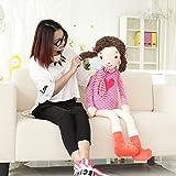 tokutoyぬいぐるみ 人気 抱き枕 プレゼント ふわふわ 縫い包み 誕生日 人形115cm